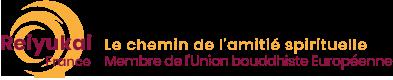 logo-2018-2